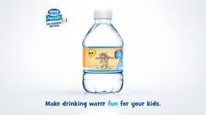 lexus jordan twerk video aardman nathan love reimagines kids u0027 drawings for nestle bottle