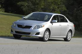 toyota corolla used for sale used toyota corolla le parts for sale