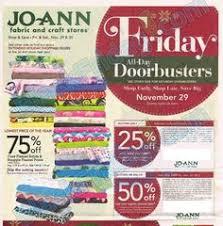 kmart thanksgiving black friday 3 day sale ads leaked jeff