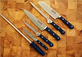 cutco kitchen knives best kitchen knives in the world u2013 three