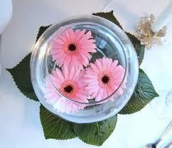 Daisy Centerpiece Ideas by 54 Best Gerb Ideas Images On Pinterest Marriage Flower
