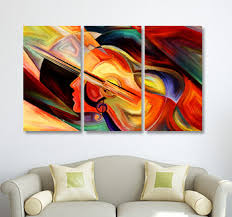 hanging canvas art without frame canvas prints create your custom canvas prints upto 93 off today