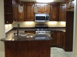 richins carpentry custom cabinets davis county utah