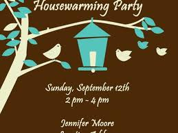 31 invitation house warming 17 best ideas about housewarming