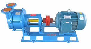 Water Ring Vaccum Pump Liquid Ring Vacuum Pump Sk 20 China Mainland Pumps