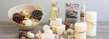 vanilla sugar collection scent collections home decor jysk