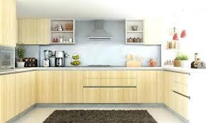 cuisine amenagee ikea ikea modele cuisine cuisine equipee avec ilot central photos de