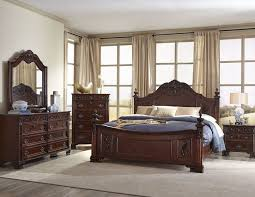 79 best bedroom sets and suite packages bed dresser chest and
