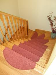 ballard designs rug roselawnlutheran creative rugs decoration carpet stair treads for dogs pet s friendly stair mats affordable carpet stair treads affordable carpet stair treads