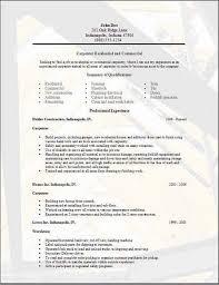 curriculum vitae sample au pair best resumes curiculum vitae and