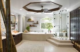 cool bathroom decorating ideas modern bathroom decorating ideas nightvale co