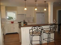 kitchen beautiful awesome kitchen bar counter designs small open