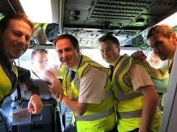 nursling pilot training ctc easyjet mpl ezmp02