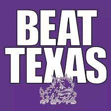 55 best tcu images on frogs alma mater and fort worth