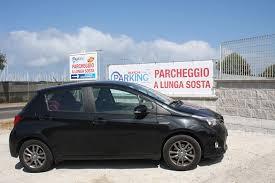parcheggio auto porto civitavecchia parcheggio civitavecchia auto e cer a 39 a settimana