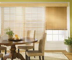 April Blinds Blinds Com Coupons 2017 Coupon Codes U0026 Promotions