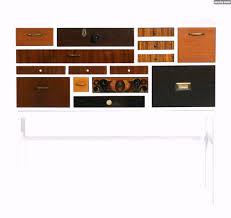 Schlafzimmer Kommode Holz Holz Kommoden Innen Und Möbel Inspiration