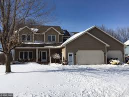 peg crumpton your realtor for elk river homes for sale maple