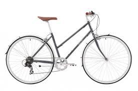 Frame Esprit esprit cycles