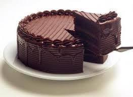 288 best pasteles images on pinterest cake decorating desserts