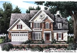 searchable house plans house plans frank betz associates