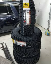 mudding tires brand new 33x12 50 17 rbp mud tires for sale in corona