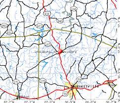 kentucky backroads map lewisburg kentucky ky 42256 profile population maps real