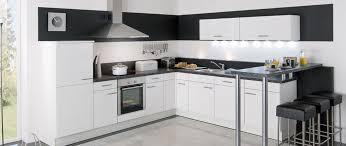 ier cuisine pas cher cuisine aviva jena blanc pas cher sur cuisinelareduc équipée blanche
