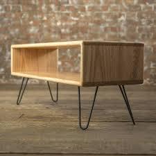 Mid Century Modern Sofa Legs by Tv Stand 31 Outstanding Furniture Design Wonderful Midcentury