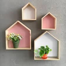 Wall Hanging Mail Organizer Online Get Cheap Wooden Mail Organizer Aliexpress Com Alibaba Group