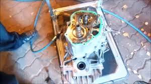 fiat ducato 2l petrol 90 gearbox repair vaihe 001 poskenavaus