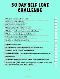 Challenge Uk Self Challenge Http Www Thelucyfox Co Uk 2016 08 30 Day
