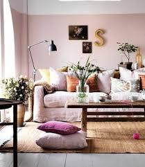 wohnideen farbe 50 tipps und wohnideen für wohnzimmer farben