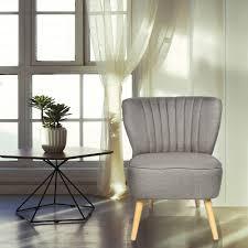 maison en bois style americaine achetez en gros salon fauteuil en ligne à des grossistes salon
