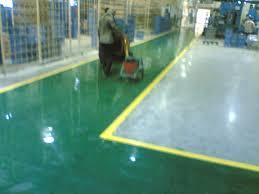 Industrial Concrete Floor Coatings Quantum Technologies Is Epoxy Coating Epoxy Flooring Anti