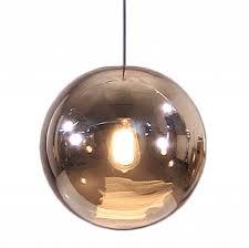 Hanging Lamps Hanging Lamps Lefliving Com