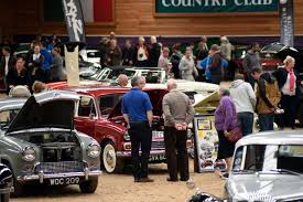 classic car show erskine classic car show tickets sat jul 1 2017 at 12 00 pm