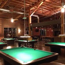west end pool table west end billiards home facebook