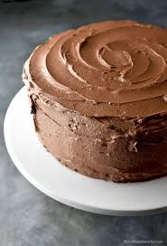 chocolate buttercream frosting recipe and tips for the best