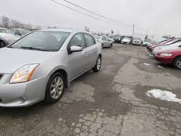 grey nissan sentra 2012 nissan sentra loyal king auto