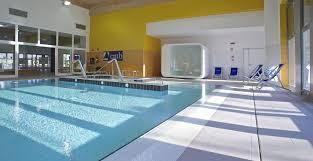 carrelage grand format pour piscine carrelage pour plage de piscine mural pour sol en grès