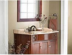 bagno arredo prezzi gallery of mobili bagno a terra prezzi design casa creativa e