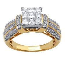 jcpenney wedding rings engagement rings all modern for jewelry watches