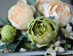 wholesale flowers online get the best wedding bouquet in the wholesale flowers peonies