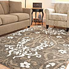 Area Rug Images Plush Area Rugs Awesome Best 10 White Area Rug Ideas On Pinterest