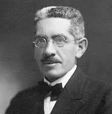 biografia bustamante daniel sánchez bustamante wikipedia la enciclopedia libre