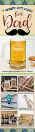 best 25 personalized gifts for dad ideas on pinterest photo