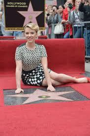 Hollywood Walk Of Fame Map 264 Best Hollywood Walk Of Fame Images On Pinterest Hollywood