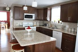 kitchen designed by