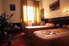 chambre marrakech pas cher hôtels pas cher à marrakech visiter marrakech com